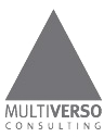 Multiverso Consulting